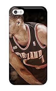 Holly M Denton Davis's Shop 4254249K892975120 nba brandon roy portland trailblazers NBA Sports & Colleges colorful Case For Ipod Touch 5 Cover