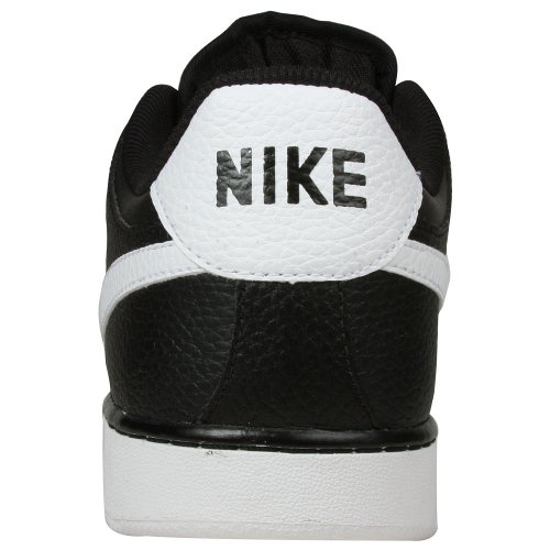 pro Sg Nike Phantom Hypervenom Giallo tFqHP
