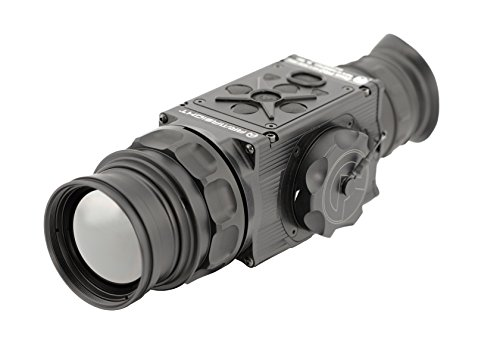 Armasight Prometheus-Pro 640 2-16x50 (60 Hz) Thermal Imaging Monocular, FLIR Tau 2 - 640x512 (17 micron) 60Hz Core, 50mm Lens by Armasight