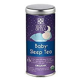 Secrets-Of-Tea-Baby-Sleep-Tea