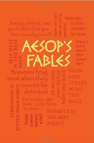 aesops-fables-word-cloud-classics