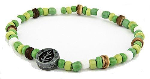 earth-force-charity-bracelet