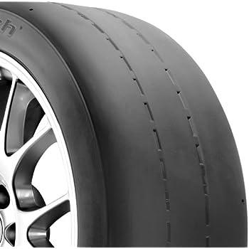 bfgoodrich g force r1 radial tire 315 35r17. Black Bedroom Furniture Sets. Home Design Ideas