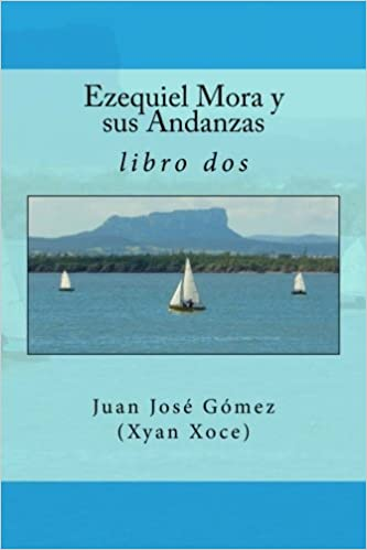Comentarios del libro Español lengua viva - grammar reference