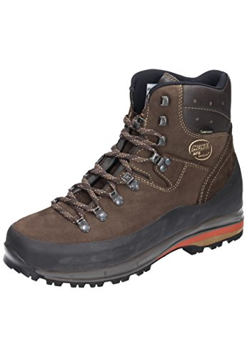 a2fa9db4328 What Are The Best Hiking Boots With Ankle Support? - Coolhikinggear.com