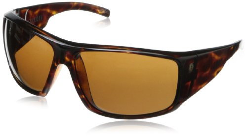 Electric Visual Backbone Tortoise Shell - Backbone Sunglasses Electric