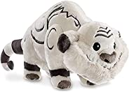 Cuecutie Neverbeast Plush Anime Doll Stuffed Soft Toy Pillow Decor Collectible Plush Toy Kids Birthday Gift 20