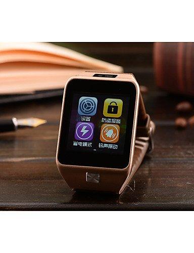 RU y haga clic en la herramienta inteligente nuevo UR Bluetooth llamadas de teléfono Android de