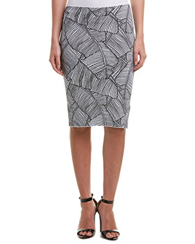 ella-moss-womens-kiana-pencil-skirt-black-medium