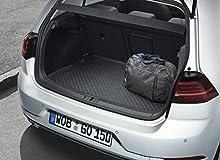Volkswagen 5G0061160 Revestimiento del Maletero