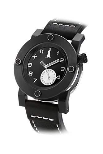The-Chinese-Timekeeper-CTK08-Mens-Watch-Small-Second-Automatic
