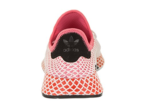 chalk Cq2910 bold Para Mujer Chalk Pink Adidascq2910 Orange Pink wH5Xqd0TTn