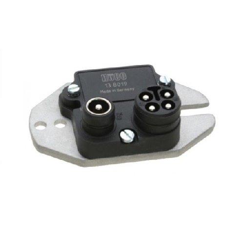 HUECO Ignition Control Unit 0025452632