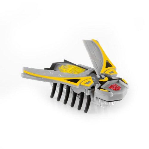 Hexbug Nano Transformers - Bumblebee