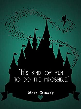 love st walt disney quotes inspirational motivational