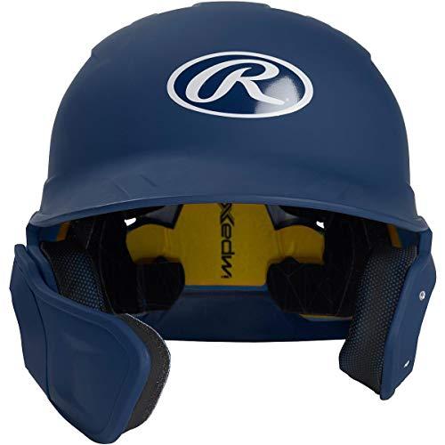 Top Baseball & Softball Protective Gear