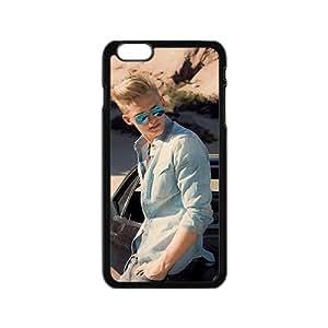 Happy cody simpson Phone Case for Iphone 6