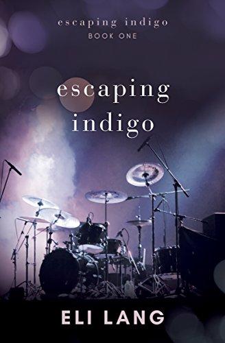 Search : Escaping Indigo