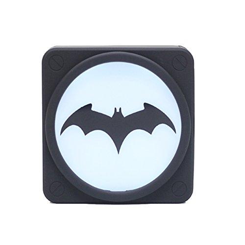 External Bat - 4