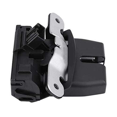 - Car Tailgate Door Lock Actuator, Auto Rear Trunk liftgate Boot Power Lid Lock Latch Catch for Ford B-Max 12-17 Fiesta MK6 08-17 1761865