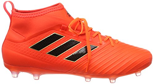 Negbas Colores de adidas para Rojsol 17 Narsol 2 FG Ace Varios Fútbol Zapatillas Hombre wvXvq71