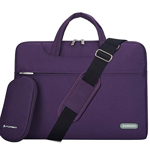 macbook air bag 11 inch - 4