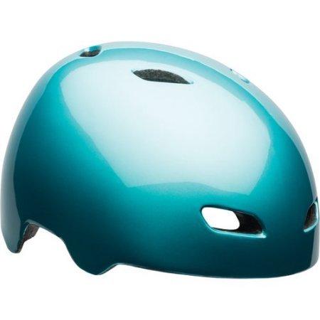 Bell-Adult-Manifold-Helmet-Glossy-Mint