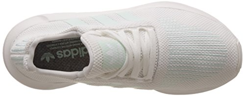 Run Bianco Mint Ice One adidas Scarpe Grey Donna Running White Swift Footwear X5Pvq5