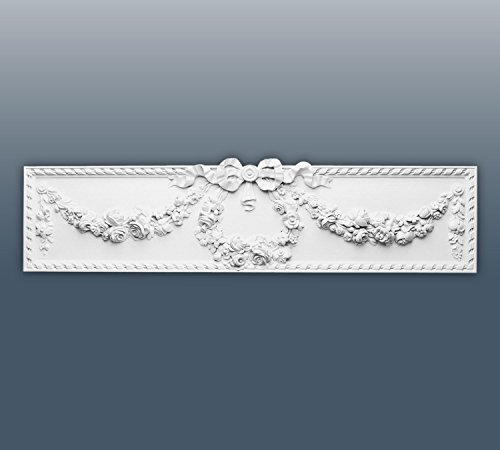 Orac Decor D161 LUXXUS door window frame pediment by Orac Decor