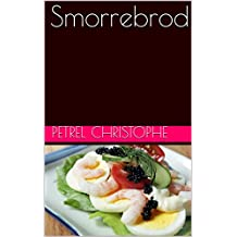 Smorrebrod (French Edition)