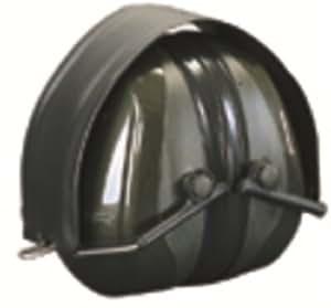 3M H520F409GQ - OPTIME II plegable (10 unidades)