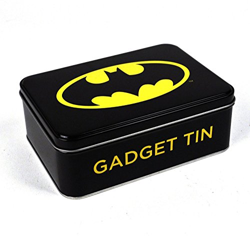 Batman-Gadget-Tin