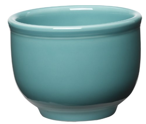 - Fiesta 18-Ounce Jumbo Bowl, Turquoise