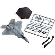 1/144 F-22 Raptor