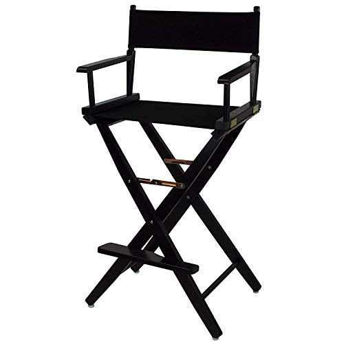 Classic 30 Inch Directors Chair - 4