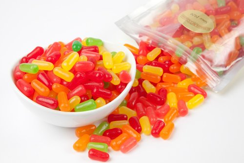 original-mike-ike-jelly-candy-1-pound-bag