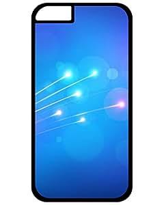 9650572ZE336154365I5C Unique Design(TM) iPhone 5c Case Cover Ultra Slim Abstractions Nubia UI Tpu Slim Fit Rubber Custom Protective Accessories for Girls John B. Bogart's Shop