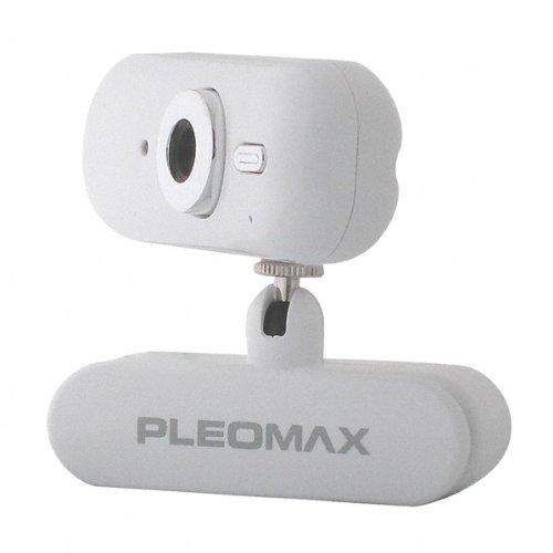 DRIVER: SAMSUNG PLEOMAX PLEO CAM I PWC-3800