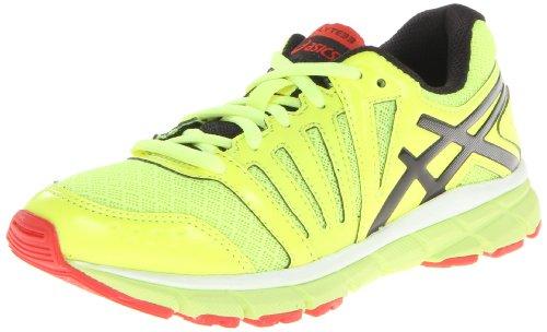 asics-gel-lyte-33-2-gs-running-shoe-infant-toddler-little-kid-big-kidflash-yellow-lightning-red6-m-u