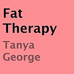 Fat Therapy