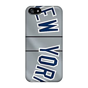 Best Design New England Patriots, Fashion For Iphone 6 Plus 5.5 Phone Case Cover