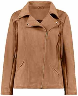 a5bbc5f61c Shopping 28 - Coats, Jackets & Vests - Clothing - Women - Clothing ...