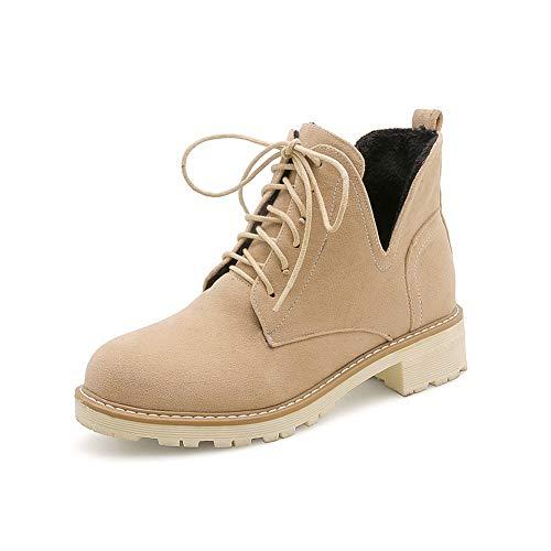 Sandales Compensées Femme Abl11512 Beige Balamasa OTwp5q8
