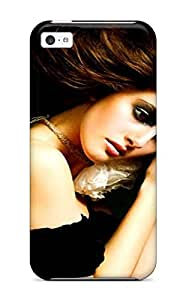 Hard Plastic Iphone 6 plus Case Back Cover,hot Artistic Women People Women Case At Perfect Diy