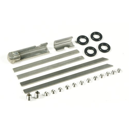 drywall tool taping kit repair - 1
