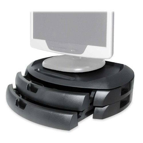 Lcd Monitor Magnifier Filter Fits 19 Inch Widescreen Lcd