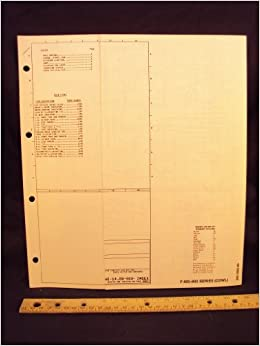 ford f wiring diagram auto wiring diagram schematic 1985 ford f600 f700 f800 series cowl truck electrical wiring on 1985 ford f600 wiring diagram