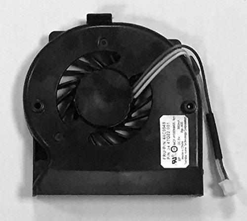 new-cpu-cooling-fan-for-ibm-lenovo-thinkpad-x200-x200i-x201-x201i-p-n45n4782-3447q22001