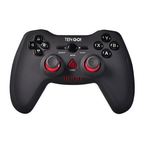 Tengo Ich rt3067bt Fernbedienung-Spiele Bluetooth C01030711