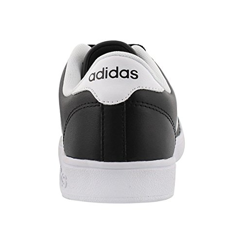Sneaker Adidas Mens Baseline Fashion Nera 11 M Us